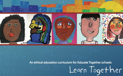 learntogether
