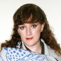 Brenda Broderick