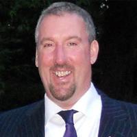 George McSheffrey